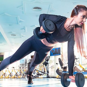 Can nutrient therapy boost your energy?