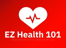 EZ Health 101